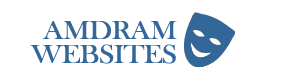 Specialist Website Design Services for Amateur Dramatic Theatre Groups